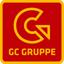 GC Gruppe- Großhandel für SHK Haustechnik - Sanitä, Heizung, Klima